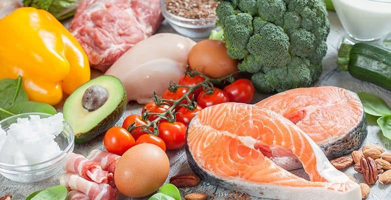 benefits-of-paleo-diet