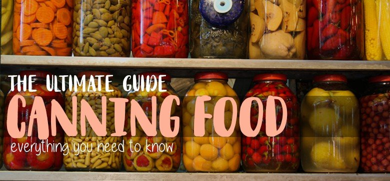 canning-food-guide