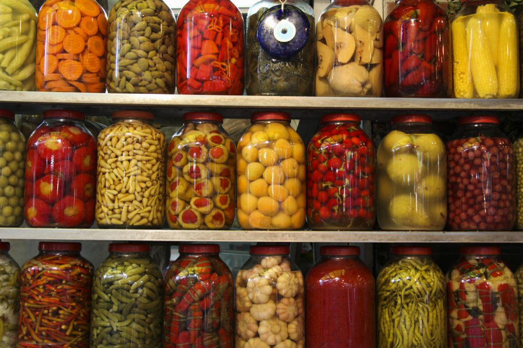 canning-food-jar