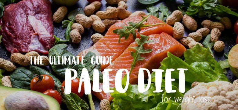 paleo-diet-guide