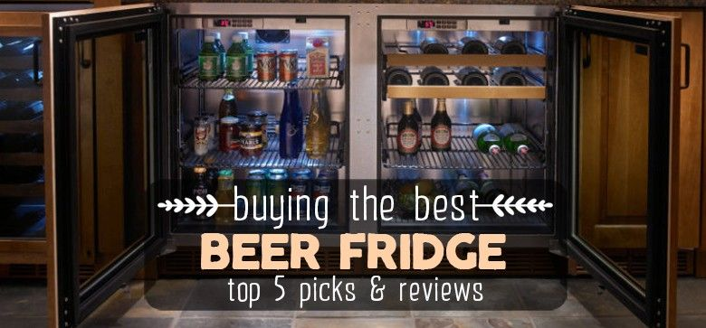 best-beer-fridge