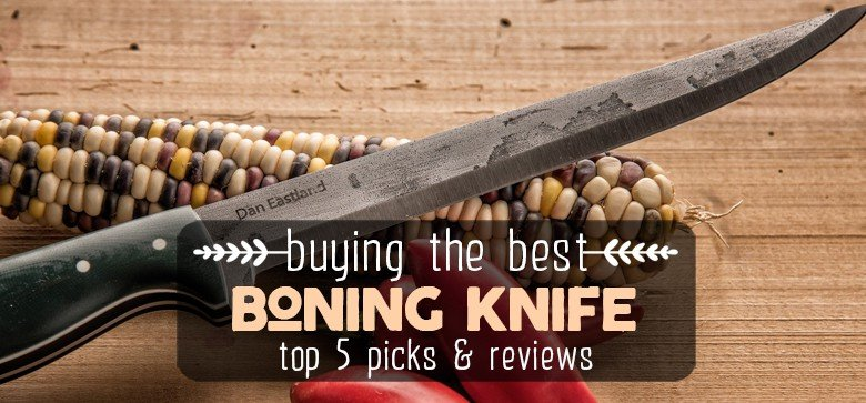 best-boning-knife
