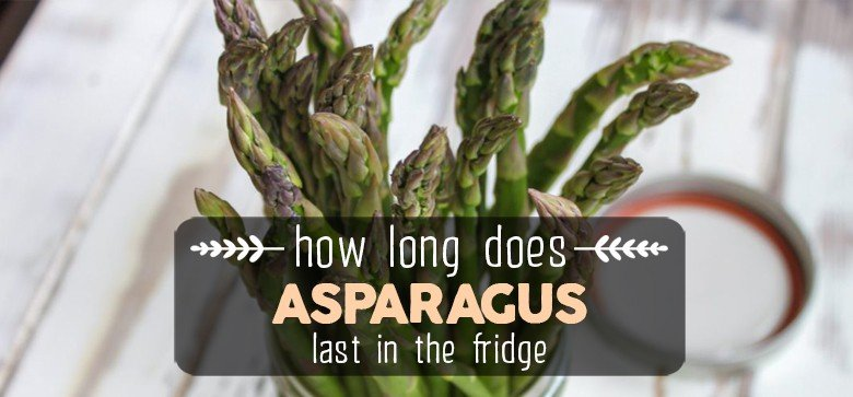 how-long-does-asparagus-last