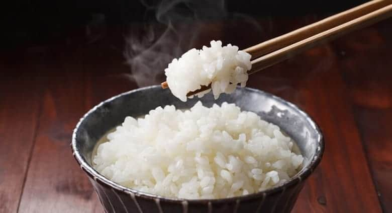 how-long-does-cooked-rice-last
