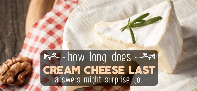 how-long-does-cream-cheese-last