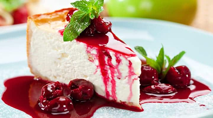 how-to-preserve-cheesecake