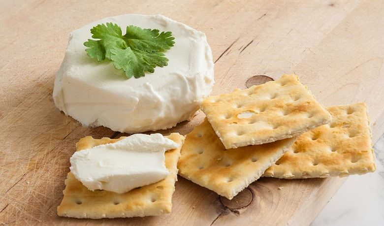 why-choose-cream-cheese-over-cheese