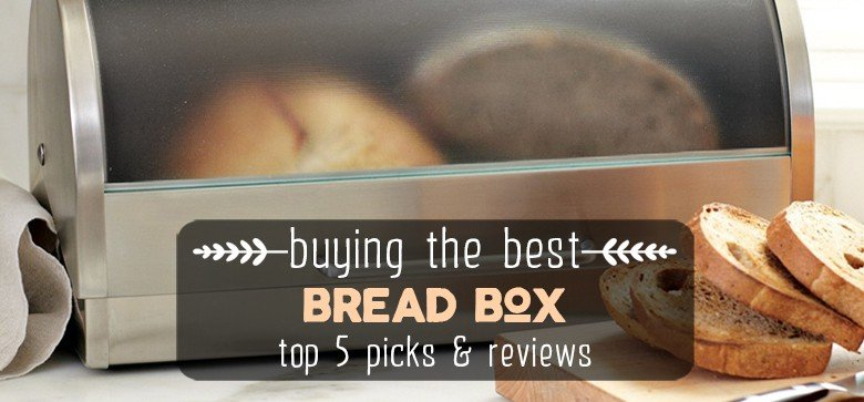 best-bread-box