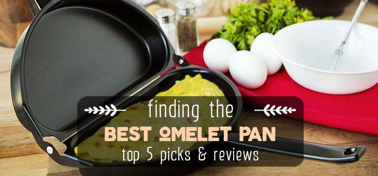best-omelet-pan