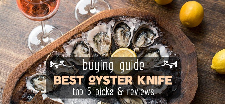 best-oyster-knife