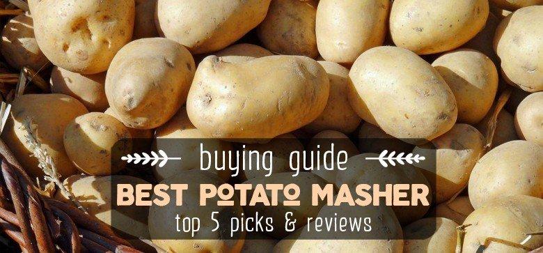 best-potato-masher