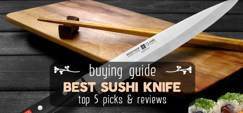 best-sushi-knife