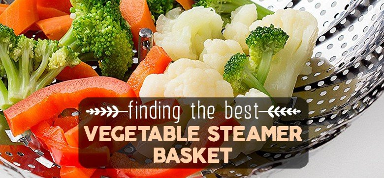 best-vegetable-steamer-basket
