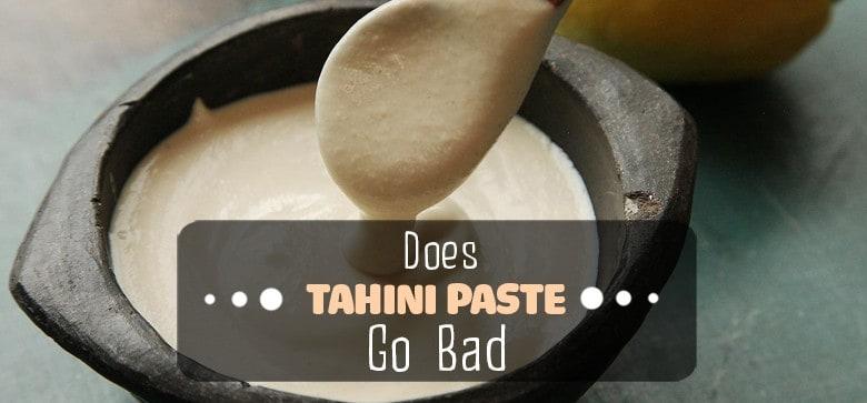 does-tahini-go-bad2
