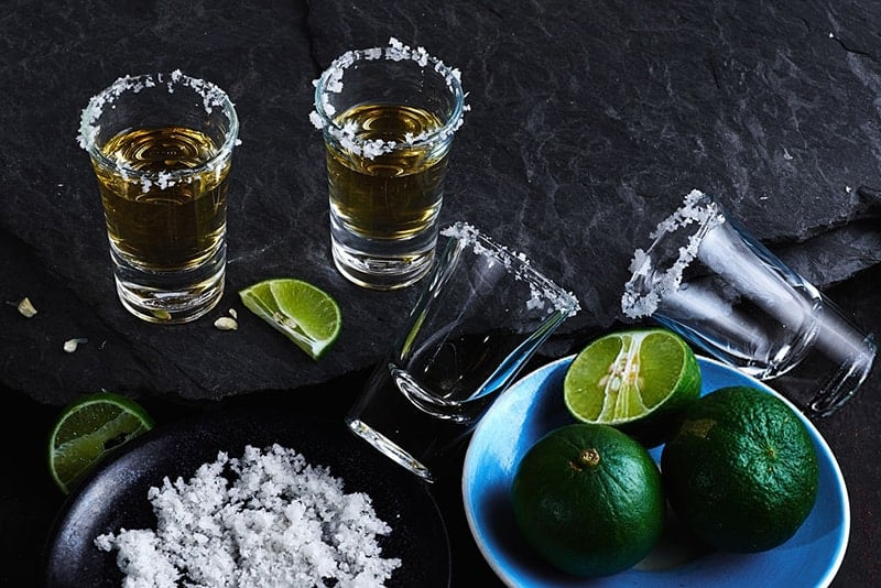 how-long-does-tequila-last