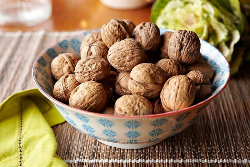how-to-tell-if-walnuts-are-bad