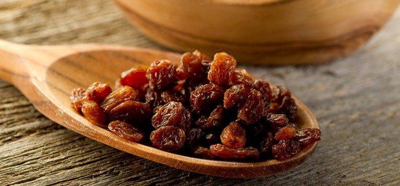 do-raisins-go-bad