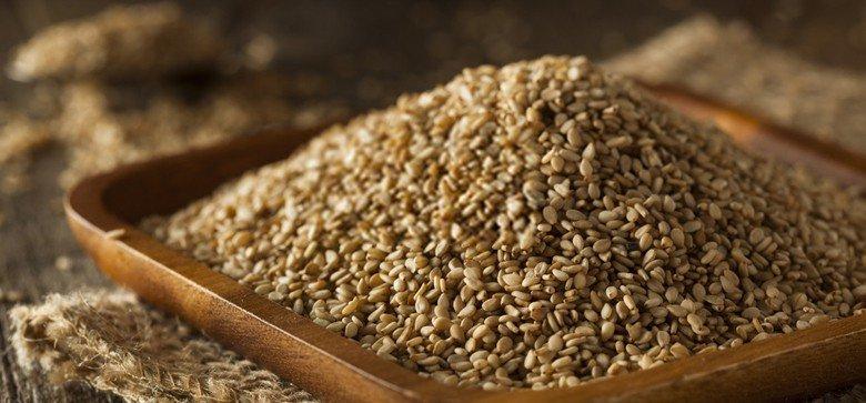 do-sesame-seeds-go-bad