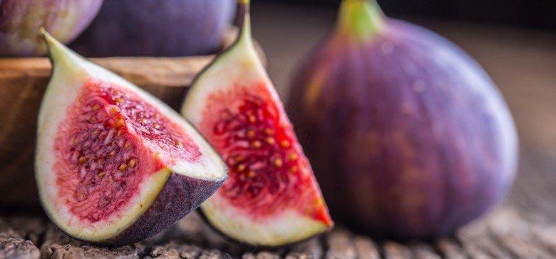 what-do-figs-taste-like