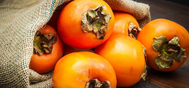 what-do-persimmons-taste-like