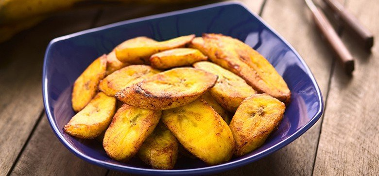 what-do-plantains-taste-like