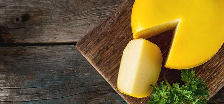 what-does-gouda-cheese-taste-like