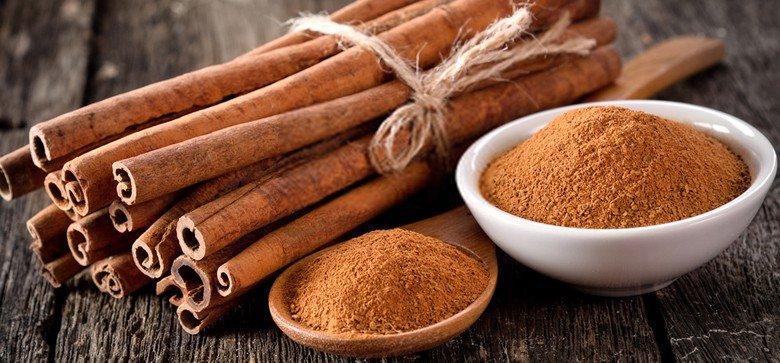 does-cinnamon-go-bad