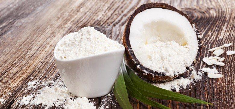 does-coconut-flour-go-bad