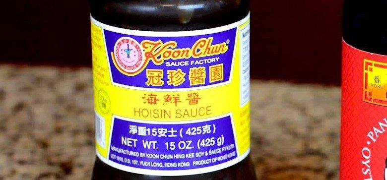 does-hoisin-sauce-go-bad
