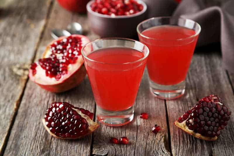 how-to-tell-if-grenadine-is-bad