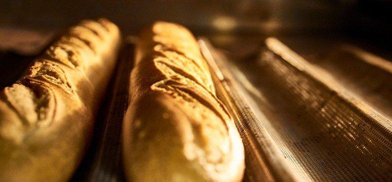 best-baguette-pan