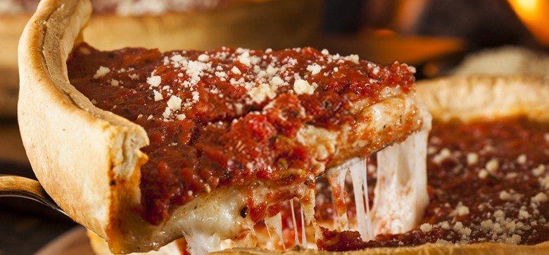 best-deep-dish-pizza-pan