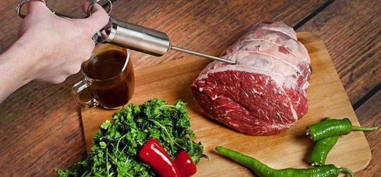 best-meat-injector