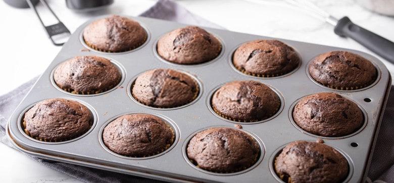 best-muffin-pan