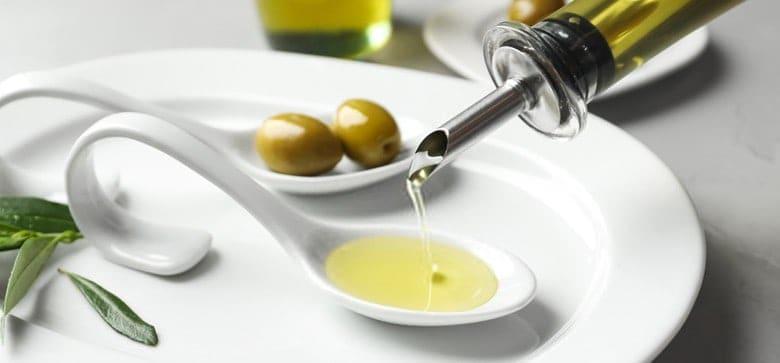 best-olive-oil-dispenser
