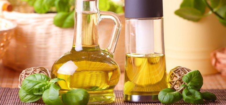 best-olive-oil-sprayer
