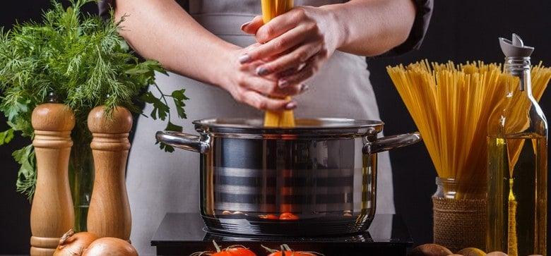 best-pasta-pot