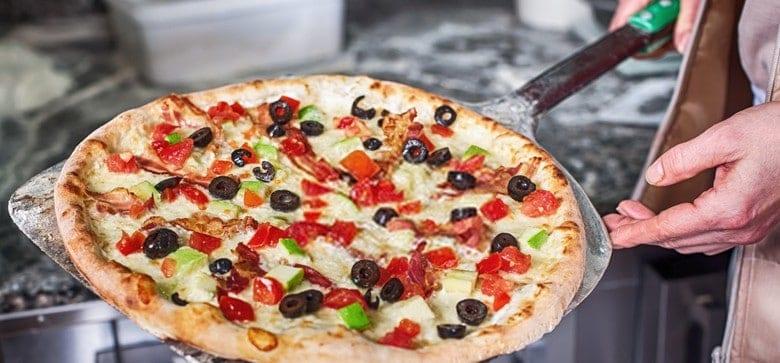 best-pizza-peel