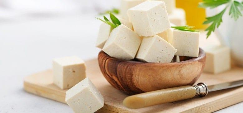 best-tofu-press