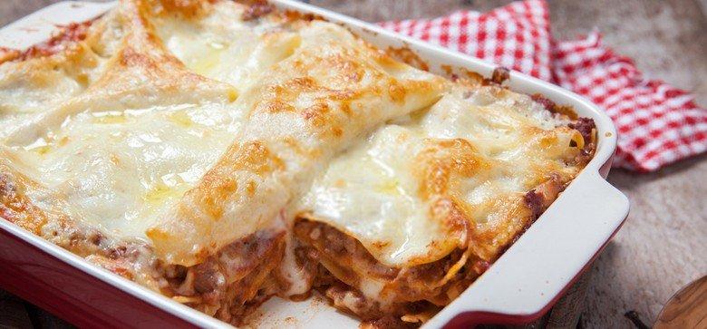 buy-best-lasagna-pan