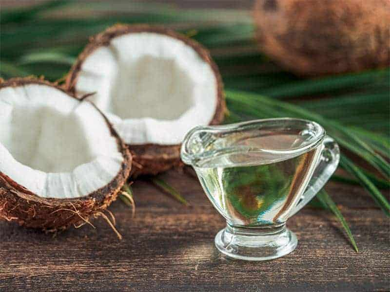 how-long-does-coconut-oil-last