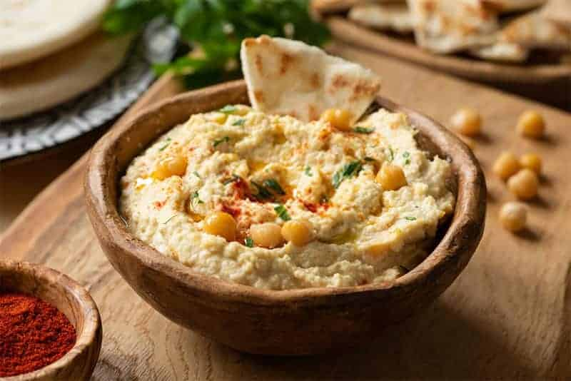 how-long-does-hummus-last