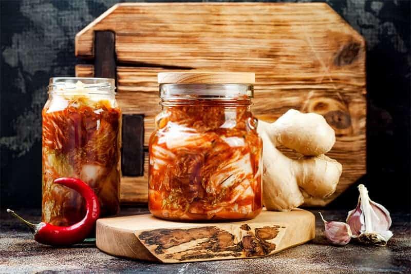 how-long-does-kimchi-last