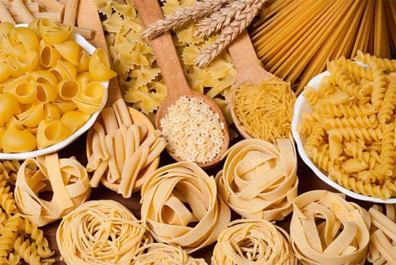 how-long-does-pasta-last
