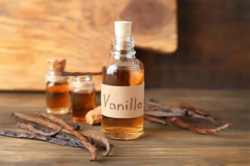 how-long-does-vanilla-extract-last