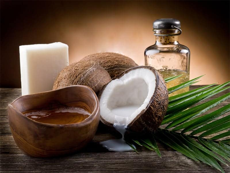 how-to-tell-if-coconut-oil-is-bad