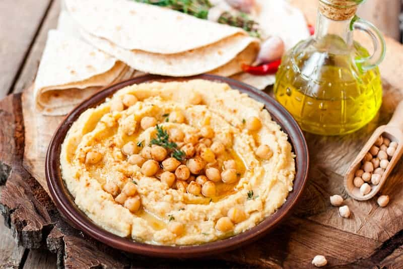 how-to-tell-if-hummus-is-bad