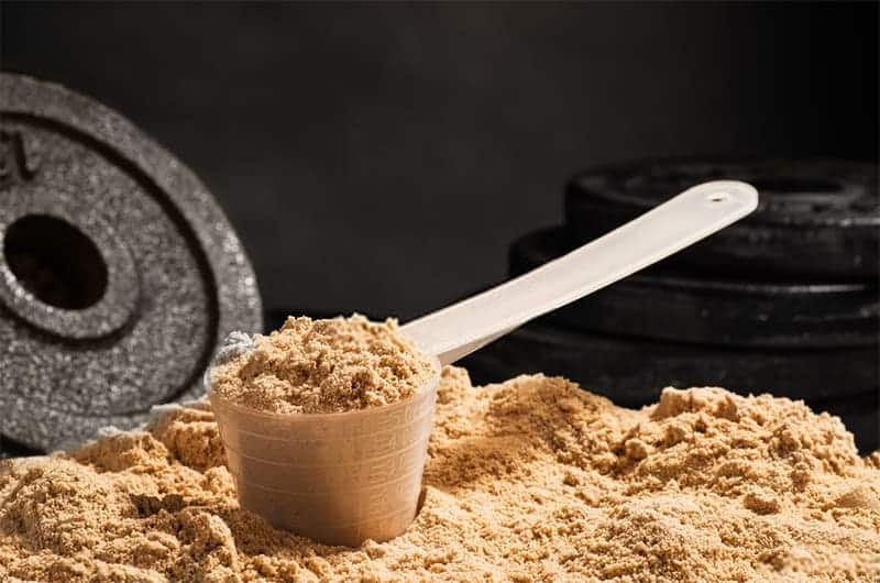 how-to-tell-if-whey-protein-is-bad