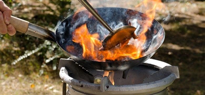 best-outdoor-wok-burner
