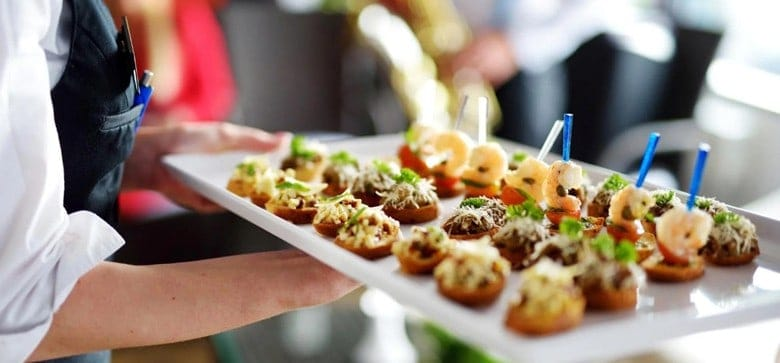 how-to-plan-a-successful-catered-event-in-melbourne